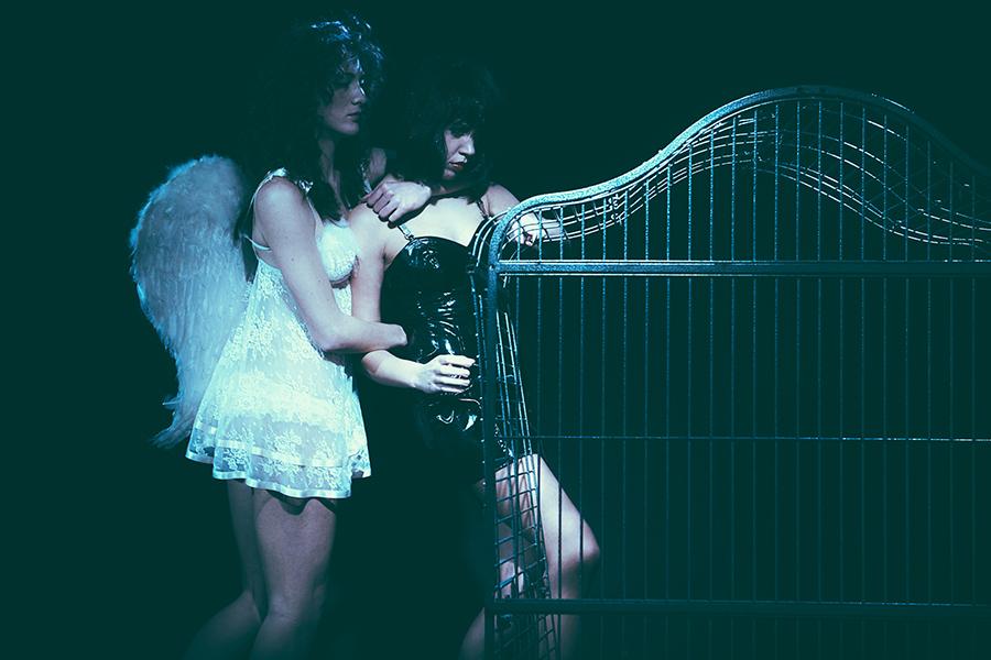angeli-e-demoni12